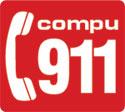 Compu911